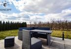 Dom do wynajęcia, Cesarzowice, 240 m² | Morizon.pl | 5018 nr16