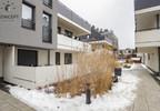 Mieszkanie do wynajęcia, Wrocław Fabryczna, 42 m² | Morizon.pl | 8358 nr13