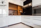 Mieszkanie do wynajęcia, Wrocław Krzyki, 41 m² | Morizon.pl | 3431 nr5