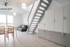 Mieszkanie do wynajęcia, Wrocław Plac Grunwaldzki, 55 m²