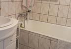 Dom na sprzedaż, Paszowice, 200 m² | Morizon.pl | 9770 nr11