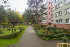 Mieszkanie na sprzedaż, Wrocław Krzyki, 40 m²