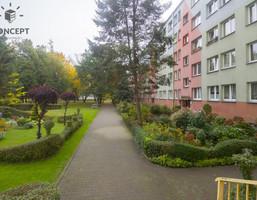 Morizon WP ogłoszenia | Mieszkanie na sprzedaż, Wrocław Krzyki, 40 m² | 0296