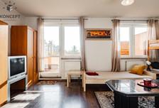 Mieszkanie na sprzedaż, Wrocław Krzyki, 113 m²