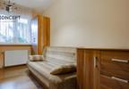 Mieszkanie na sprzedaż, Wrocław Biskupin, 43 m²   Morizon.pl   2692 nr4