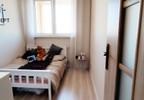 Mieszkanie na sprzedaż, Wrocław Krzyki, 42 m² | Morizon.pl | 4346 nr3