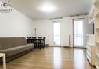 Mieszkanie do wynajęcia, Wrocław Śródmieście, 40 m²   Morizon.pl   5345 nr2