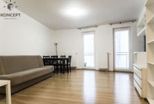 Mieszkanie do wynajęcia, Wrocław Śródmieście, 40 m²