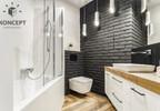 Mieszkanie do wynajęcia, Wrocław Krzyki, 42 m² | Morizon.pl | 5382 nr5