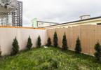 Mieszkanie do wynajęcia, Wrocław Krzyki, 63 m² | Morizon.pl | 2215 nr10