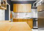Mieszkanie do wynajęcia, Wrocław Rynek, 56 m² | Morizon.pl | 1760 nr4