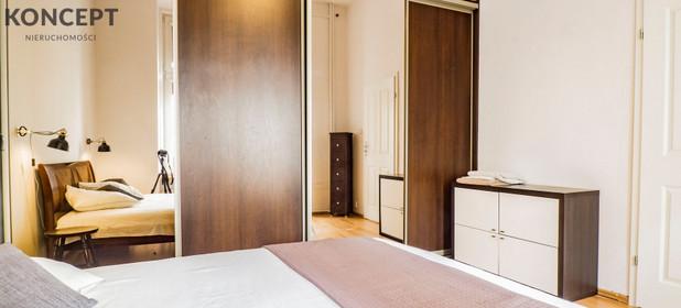 Mieszkanie do wynajęcia 40 m² Wrocław Stare Miasto Św. Mikołaja - zdjęcie 2