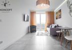 Mieszkanie do wynajęcia, Wrocław Lipa Piotrowska, 42 m²   Morizon.pl   2784 nr5