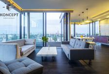 Mieszkanie do wynajęcia, Wrocław Stare Miasto, 130 m²