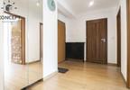 Mieszkanie do wynajęcia, Wrocław Krzyki, 64 m² | Morizon.pl | 9225 nr7