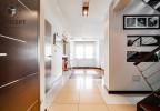 Dom do wynajęcia, Cesarzowice, 240 m² | Morizon.pl | 5018 nr6