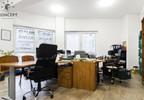 Biuro do wynajęcia, Wrocław Śródmieście, 50 m² | Morizon.pl | 5403 nr3