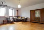 Mieszkanie na sprzedaż, Wrocław Ołbin, 78 m² | Morizon.pl | 5808 nr3