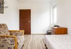 Mieszkanie do wynajęcia, Wrocław Śródmieście, 71 m² | Morizon.pl | 7973 nr13