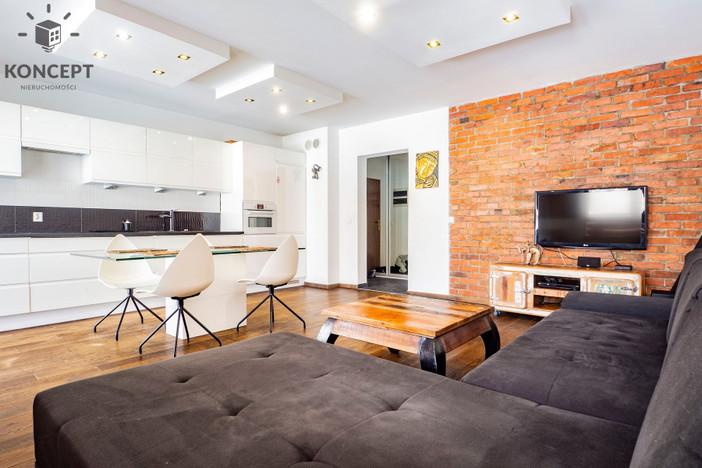 Mieszkanie do wynajęcia, Wrocław Osobowice, 57 m²   Morizon.pl   7930
