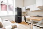 Mieszkanie do wynajęcia, Wrocław Stare Miasto, 40 m² | Morizon.pl | 7988 nr6