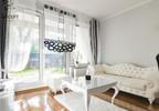 Mieszkanie do wynajęcia, Wrocław Stare Miasto, 52 m² | Morizon.pl | 8604 nr3