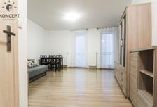 Mieszkanie do wynajęcia, Wrocław Śródmieście, 41 m²