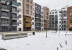 Mieszkanie do wynajęcia, Wrocław Krzyki, 40 m² | Morizon.pl | 6469 nr14