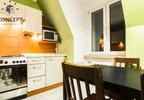 Mieszkanie do wynajęcia, Wrocław Śródmieście, 49 m² | Morizon.pl | 4622 nr6