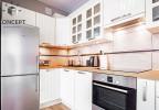 Mieszkanie do wynajęcia, Wrocław Krzyki, 42 m² | Morizon.pl | 4722 nr4