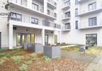 Mieszkanie do wynajęcia, Wrocław Śródmieście, 68 m²   Morizon.pl   7826 nr19