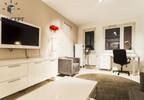 Mieszkanie do wynajęcia, Wrocław Krzyki, 46 m²   Morizon.pl   5096 nr3