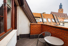 Mieszkanie do wynajęcia, Wrocław Os. Stare Miasto, 50 m²