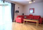 Mieszkanie do wynajęcia, Wrocław Fabryczna, 66 m²   Morizon.pl   9903 nr6