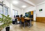 Biuro do wynajęcia, Wrocław Śródmieście, 50 m² | Morizon.pl | 5403 nr6