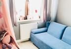 Mieszkanie na sprzedaż, Wrocław Fabryczna, 76 m² | Morizon.pl | 1600 nr12