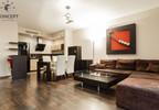 Mieszkanie do wynajęcia, Wrocław Stare Miasto, 64 m² | Morizon.pl | 3054 nr2