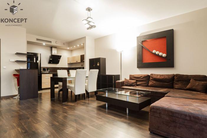 Mieszkanie do wynajęcia, Wrocław Stare Miasto, 64 m² | Morizon.pl | 3054