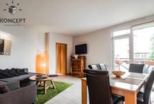 Mieszkanie do wynajęcia, Wrocław Plac Grunwaldzki, 69 m²