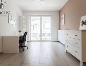 Mieszkanie do wynajęcia, Wrocław Krzyki, 56 m²