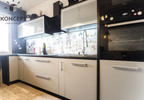 Mieszkanie do wynajęcia, Wrocław Krzyki, 53 m² | Morizon.pl | 0437 nr11