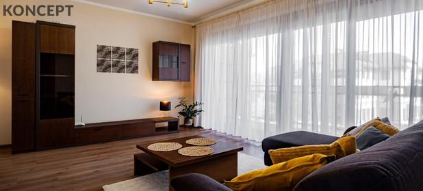 Mieszkanie do wynajęcia 55 m² Wrocław Krzyki Borek Hallera - zdjęcie 1