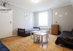 Mieszkanie do wynajęcia, Wrocław Stare Miasto, 55 m² | Morizon.pl | 1828 nr4