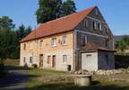 Dom na sprzedaż, Świerzawa, 450 m²   Morizon.pl   4864 nr2