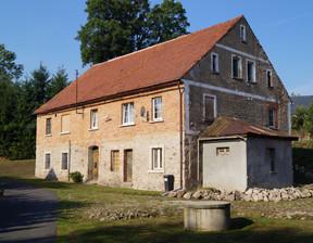 Dom na sprzedaż, Świerzawa, 450 m²