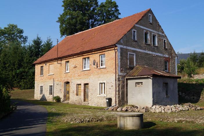 Dom na sprzedaż, Świerzawa, 450 m²   Morizon.pl   4864
