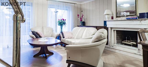 Dom do wynajęcia 240 m² Wrocław Słowińców - zdjęcie 3