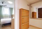 Mieszkanie na sprzedaż, Wrocław Stare Miasto, 30 m² | Morizon.pl | 3121 nr8