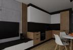 Mieszkanie na sprzedaż, Wrocław Psie Pole, 62 m² | Morizon.pl | 7326 nr4
