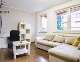 Morizon WP ogłoszenia   Mieszkanie na sprzedaż, Wrocław Stare Miasto, 47 m²   9188